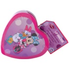 Lip Smacker Disney Minnie Cosmetic Set IV.