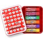 Lip Smacker Coca Cola Mix Cosmetic Set V.