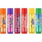 Lip Smacker Coca Cola Mix kozmetická sada V.