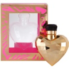 Lipsy London Love Eau de Toilette voor Vrouwen  50 ml