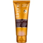 Lirene Body Arabica Self-Tanning Cream for Face and Body