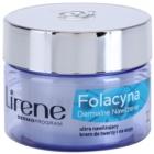 Lirene Folacyna 30+ denný hydratačný krém SPF 6