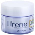 Lirene Moisture & Nourishment zjemňující vyživující krém s mandlovým olejem
