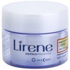Lirene Moisture & Nourishment Light Refreshing Moisturiser with Cherry and Lemon