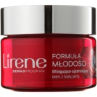 Lirene Youthful Formula 65+ Firming Anti-Aging Day Cream with Lifting Effect