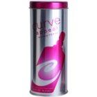 Liz Claiborne Curve Appeal for Women eau de toilette nőknek 75 ml