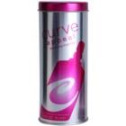 Liz Claiborne Curve Appeal for Women Eau de Toilette para mulheres 75 ml