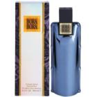 Liz Claiborne Bora Bora Eau de Cologne for Men 100 ml