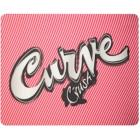 Liz Claiborne Curve Crush ajándékszett III.