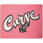 Liz Claiborne Curve Crush Geschenkset III.