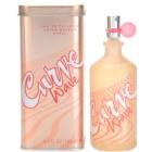 Liz Claiborne Curve Wave toaletná voda pre ženy 100 ml