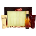 Liz Claiborne Mambo for Men coffret cadeau I.