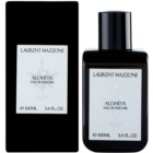 LM Parfums Aldheyx parfumska voda uniseks 100 ml