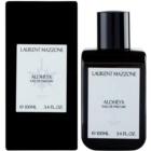 LM Parfums Aldheyx woda perfumowana unisex 100 ml