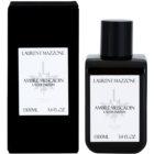 LM Parfums Ambre Muscadin woda perfumowana unisex 100 ml