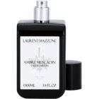 LM Parfums Ambre Muscadin parfumska voda uniseks 100 ml