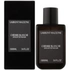 LM Parfums Chemise Blanche extrait de parfum pour femme 100 ml