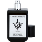 LM Parfums Cicatrices extracto de perfume unisex 100 ml