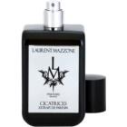 LM Parfums Cicatrices parfémový extrakt unisex 100 ml