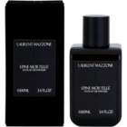 LM Parfums Epine Mortelle ekstrakt perfum unisex 100 ml
