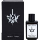 LM Parfums Malefic Tattoo Perfume Extract unisex 100 ml