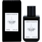 LM Parfums O des Soupirs Eau de Parfum unisex 100 ml