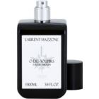 LM Parfums O des Soupirs parfémovaná voda unisex 100 ml