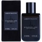 LM Parfums Scandinavian Crime Perfume Extract unisex 100 ml