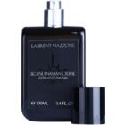 LM Parfums Scandinavian Crime parfumski ekstrakt uniseks 100 ml