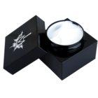 LM Parfums Ultimate Seduction crema de corp unisex 150 ml