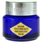 L'Occitane Immortelle Anti-Wrinkle Eye Cream