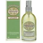 L'Occitane Amande зміцнююча олійка для тіла