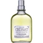 L'Occitane Cedrat eau de toilette férfiaknak 100 ml