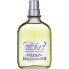 L'Occitane Cedrat Eau de Toilette for Men 100 ml