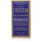 L'Occitane Eau de L'Occitan Pour Homme Eau de Toilette for Men 100 ml