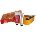 L'Occitane Hand Cream Collection set cosmetice I.