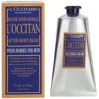 L'Occitane Pour Homme bálsamo after shave