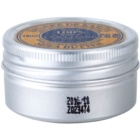 L'Occitane Karité 100% BIO -Sheabutter für trockene Haut