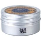 L'Occitane Karité 100% naturalne masło shea do skóry suchej