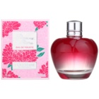 L'Occitane Pivoine Flora Eau de Toilette for Women 75 ml