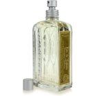 L'Occitane Verveine Eau de Toilette for Women 100 ml