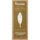 L'Occitane Verveine Handcreme mit kühlender Wirkung