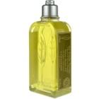 L'Occitane Verveine Shower Gel