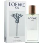 Loewe 001 Woman Eau de Parfum for Women 100 ml