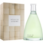 Loewe Agua de Loewe Eau de Toilette unisex 250 ml