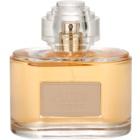 Loewe Aura Loewe eau de parfum pentru femei 120 ml