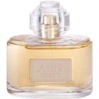 Loewe Aura Loewe eau de parfum pentru femei 80 ml