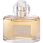 Loewe Aura Loewe parfumska voda za ženske 80 ml