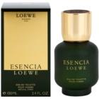 Loewe Esencia Loewe eau de toilette para hombre 100 ml