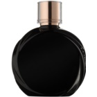 Loewe Quizás Loewe Seducción Parfumovaná voda pre ženy 100 ml